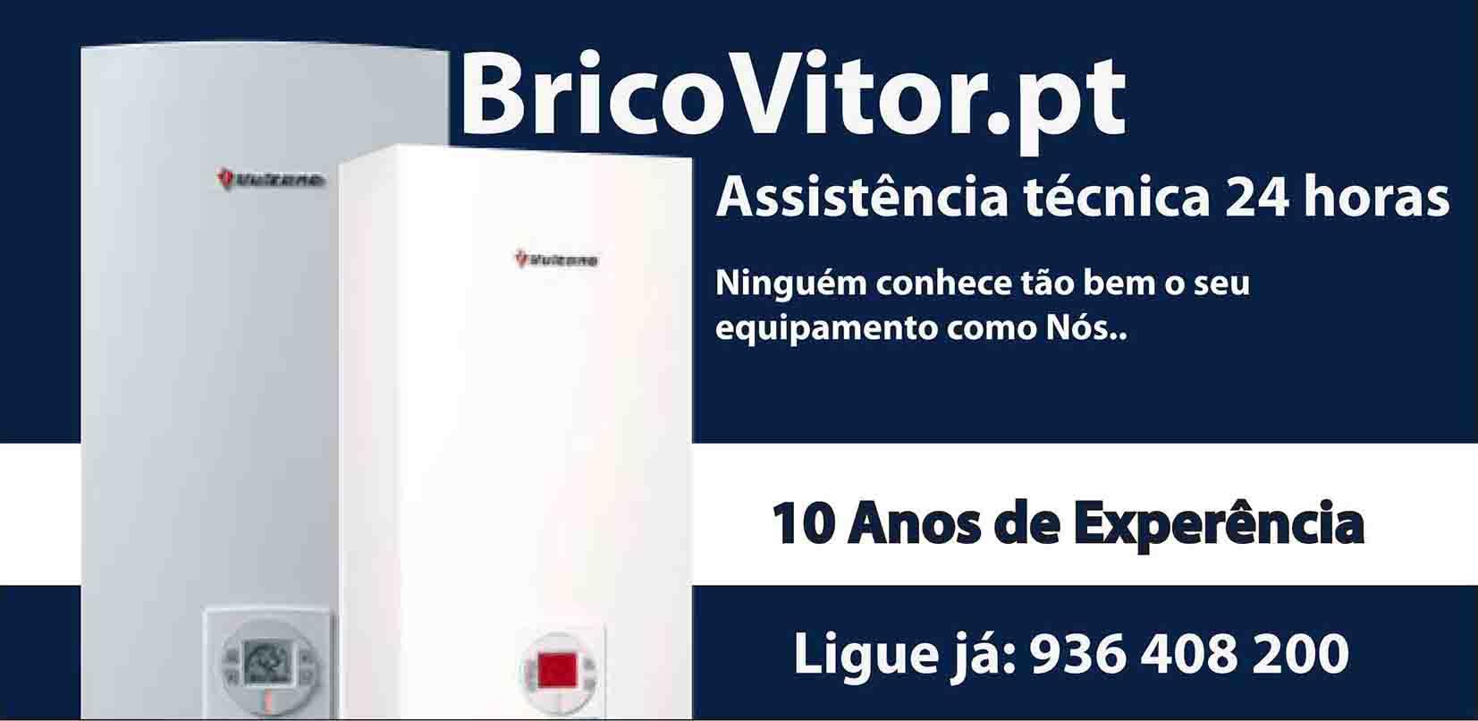 BricoVitor,