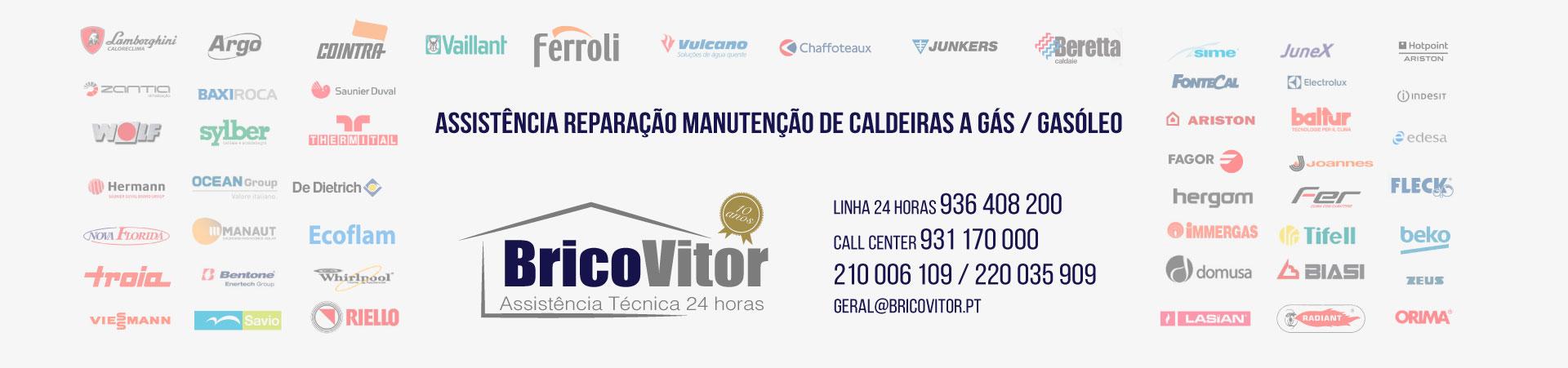 Assistência Esquentadores Vila Franca de Xira,