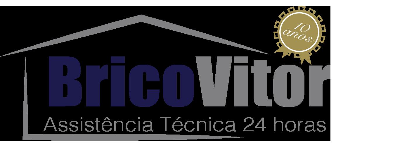 BricoVitor - Assistência Técnica ao Domicílio