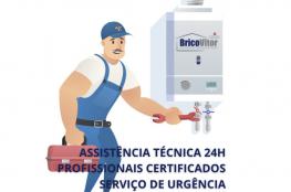Arquivo de empresa de assistência | BricoVitor,